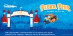 Pixar-Pier