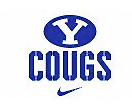 Are you a BYU football expert?