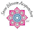 Snow Blossom Acupuncture's Wellness Giveaway