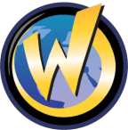 Wizard World Ticket Giveaway