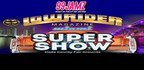 Low Rider Super Show