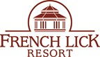 WSPY French Lick Two Night Stay