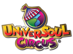 Universoul Circus Sweepstakes