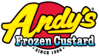 Andy's Frozen Custard Blue Springs Giveaway