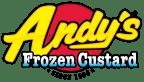 Andy's Frozen Custard Richmond Heights