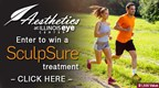 Aesthetics at Illinois Eye Center Sweepstakes