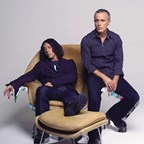 Tears for Fears Tickets - MORE 104.1