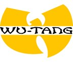 Power 106.1 Presents: Wu-Tang Clan