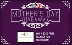 KTVZ Mother's Day Giveaway