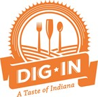 Dig-In Indiana Giveaway