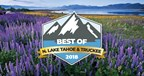 Best Of North Lake Tahoe and Truckee