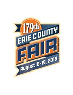 Erie County Fair Best Seats in the House Contest 2018!