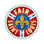 Fair St. Louis VIP Ticket Giveaway