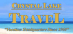 Crystal Lake Travel Quiz