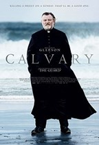 Win Passes to Calvary
