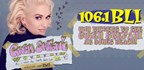 WIN TICKETS TO SEE GWEN STEFANI AT JONES BEACH!