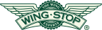 Wingstop Backstage Experience