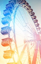 Ozark Empire Fair Go Wild Sweepstakes 2018