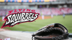 Flying Squirrels Boulevard to the Bay Contest