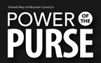 Power of the Purse Sweepstakes