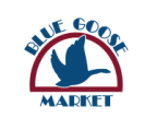 Blue Goose Food Quiz