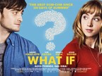 Win Passes to What If