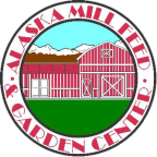 Alaska Mill & Feed's Garden Makeover Giveaway!