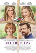 Mother's Day Movie Screening Giveaway