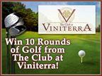 Club at Viniterra
