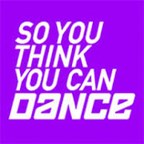 Win tickets to So You Think You Can Dance Tour 201