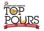 Top Pours Quiz