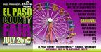County Fair Family Fun Giveaway