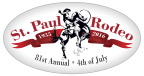 St. Paul Rodeo Quiz 2017