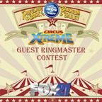FOX21 Guest Ringmaster Contest