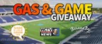 Visit Florida Gas & Game Giveaway 2016