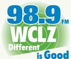 WCLZ |B�RNS Studio Z