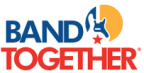 2016 Band Together Ticket Giveaway