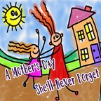 A Mother's Day She'll Never Forget!