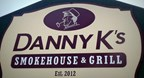 Win Dinner at Danny Ks Smokehouse and Grill