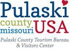 Pulaski County Quiz 2016
