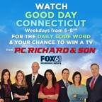 PC RICHARDS TV A DAY GIVEAWAY 2016