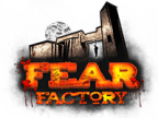 Fear Factory's Friday the 13th Contest-May 2016