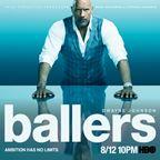 Ballers Season 3 Register To Win