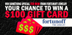 Win Something Special For Mom From Fortunoff Jewel