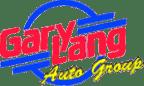 Gary Lang Auto Quiz