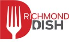 Richmond Dish - Restaurant Group