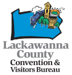 Explore Lackawanna County Giveaway