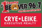 Beaver Crye-Leike Home of the Week