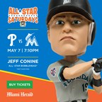 MH-All Star Saturday 05/21