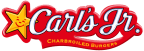 Carl's Jr Texas BBQ Thickburger Giveaway
